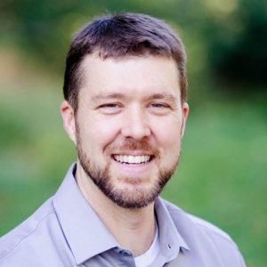 Keith Welton