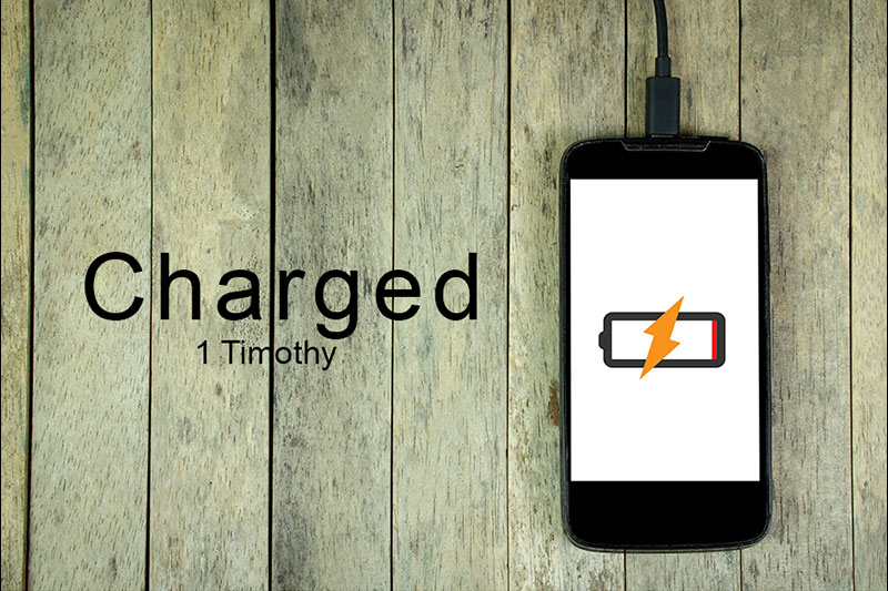charged-series-artwork
