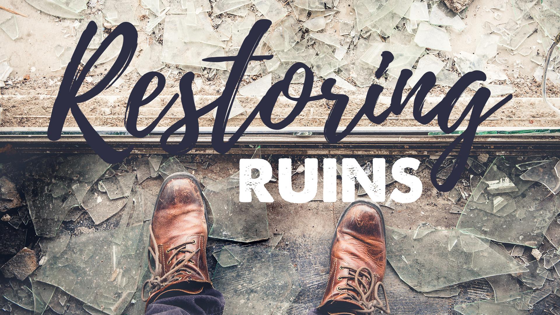 restoring_ruins_1920x1080