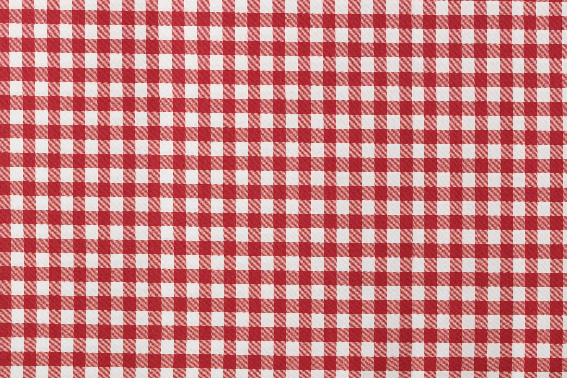 checkered-table-cloth-1