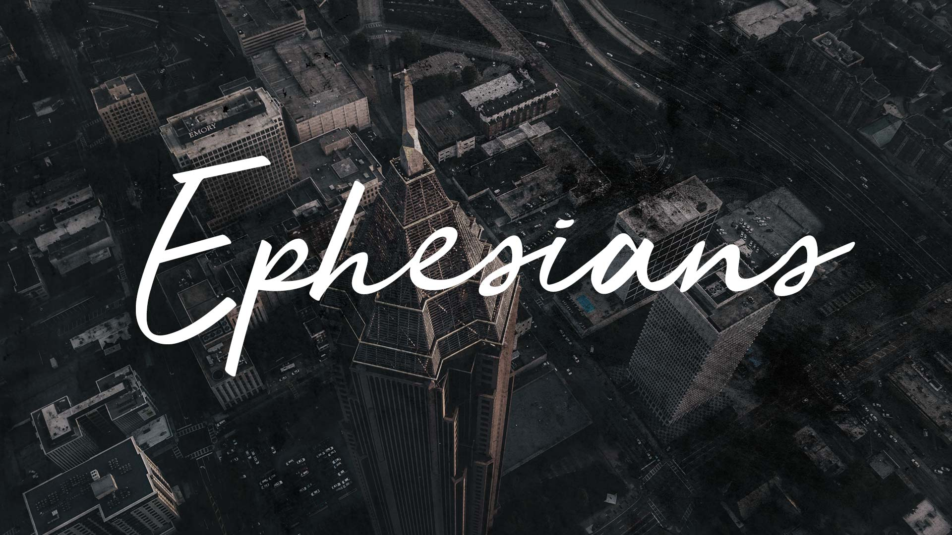 Ephesians_Concept1_2