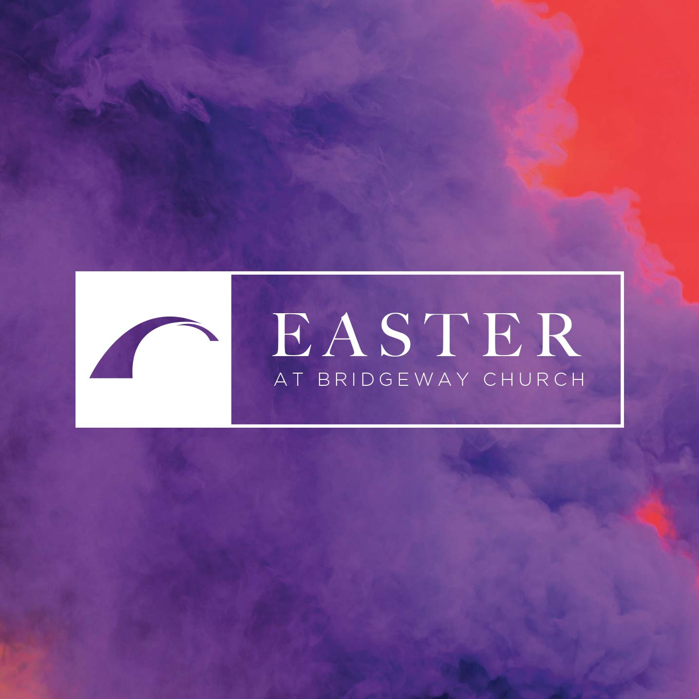 BridgeWayChurch-Easter2019_postcard-4inx4in-2019-Back